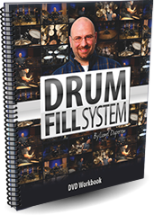 Drum Fill System Workbook